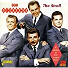 The Stroll-4 Lps
