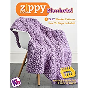 Zippy Loom Blankets Best Online Shopping Store