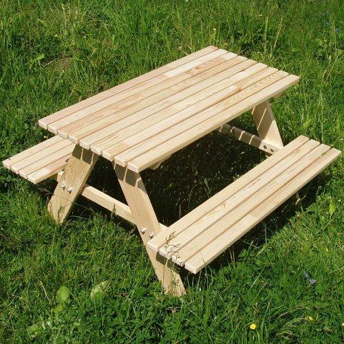 Picknicktisch Kinder Holz Im Vergleich Feb 2019 Neu