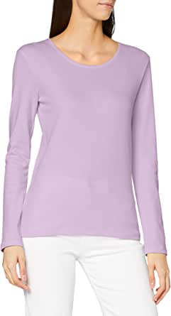 Cecil Style Pia T-Shirt Donna