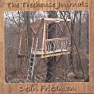The Treehouse Journals