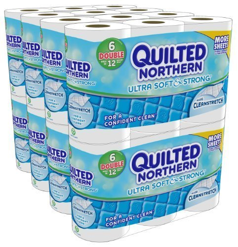 quilted-northern-ultra-soft-and-strong-bath-tissue-144-double-rolls-by-quilted-northern