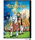 Return of King [DVD] [1980] [Region 1] [US Import] [NTSC]