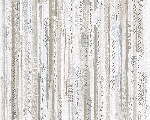 living-walls-95674-2-carta-da-parati-con-scritte-decorative