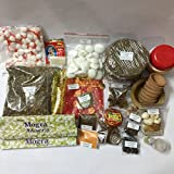 Navratri 9 Days Pooja Kit