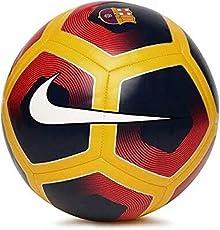 SMT Telstar Football Size-05
