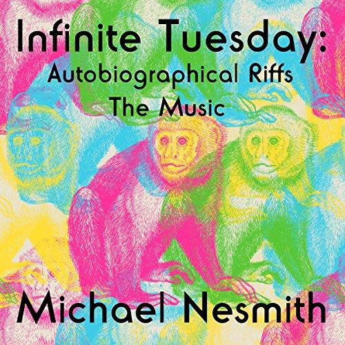 infinite-tuesday-autobiographical-riffs