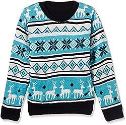 Cherokee Boys Sweater (268168736_NAVY_02Y_FS)