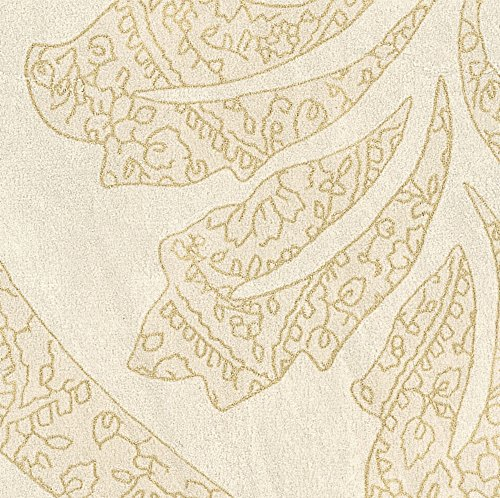 altagamma-vision-eklusive-vliestapete-klassisches-dekor