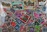 Lotto di 1000 francobolli mondiali, con edizioni precedenti - Dauwalders Stonehenge Stamps - amazon.it