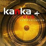 Dub Communication