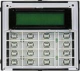 Legrand 342600 Zehnertastatur-Modul