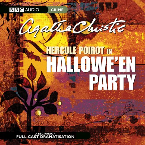 Hallowe'en Party (Dramatised) - Party-halloween Tv