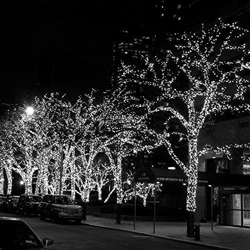 Luces-Solar-Exterior-Tira-Lamparas-led-de-Decoracin-Garden-iluminacin-de-22-metros-200-LEDs-de-decoracin-con-de-8-modos-de-cambia-las-formas-impermeable-perfecto-para-Fiestas-Boda-Arbles-Navidad-Jardn