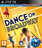Dance On Broadway [AT PEGI] - [PlayStation 3]