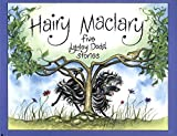Hairy Maclary: Five Lynley Dodd Stories (Viking Kestrel Picture Books)