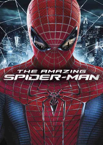The Amazing Spider-Man [dt./OV] Sony Support