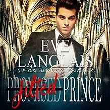 Jilted Prince