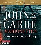 ISBN 3899039025