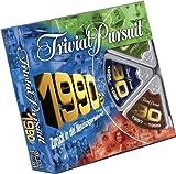 Hasbro - Parker - Trivial Pursuit 1990er
