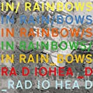 In Rainbows (Special Edition)