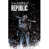 Invisible Republic #15