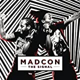 Madcon - The Signal