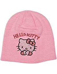 Hello Kitty H11F4014 Girl's Hat