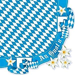 Susy Card, color servilleta 1 (Pelikan 11271343)
