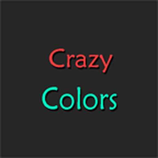 crazy-colors