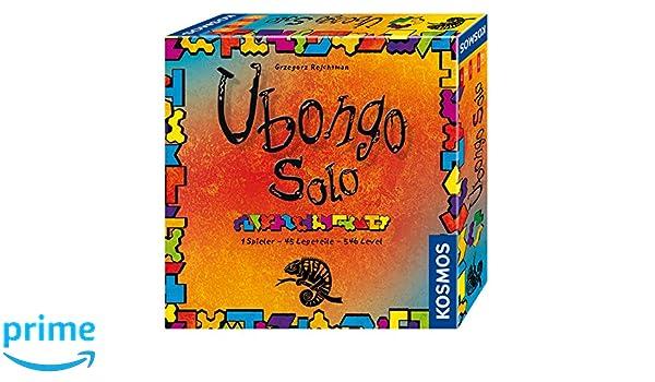 United Colors of Benetton Baby-Jungen Berretto Cappellino Calotta Intarsio Stella Baskenm/ütze