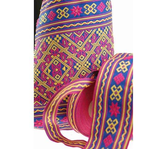 neotrims-azteca-indio-set-de-cintas-3tamao-decoracin-del-hogar-ropa-artesanas-en-venta-este-es-un-ni