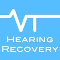Vital Tones Hören Erholung Pro