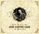 June Carter Cash Folk tradicional