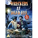 Wreckers at Dead Eye - The Complete Series