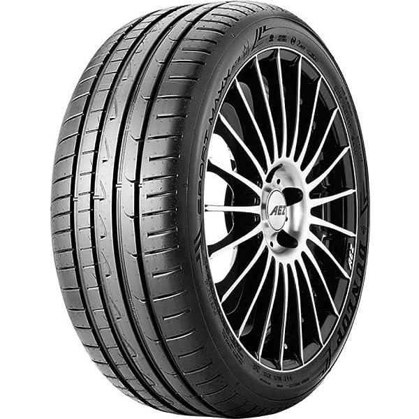 Dunlop Sp Sport Maxx Rt 2 Xl Mfs 225 55r18 102v Sommerreifen Auto