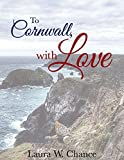 Image de To Cornwall, with Love (English Edition)