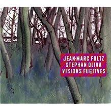 Visions Fugitives