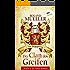 Der Clan des Greifen - Staffel I. Erster Roman: Die Begegnung