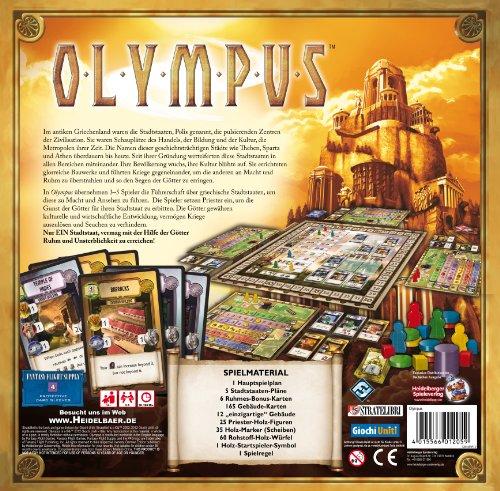 heidelberger-he427-olympus-strategiespiel