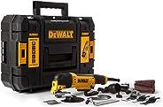 Dewalt DWE315KT-QS Multi Oscillating Tool
