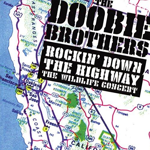 rockin-down-the-highway