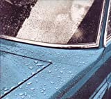 Peter Gabriel 1: Car by Peter Gabriel (2010-09-28)