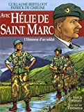 Avec Hélie de Saint-Marc