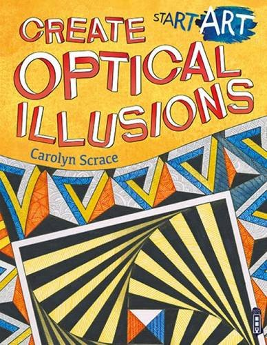 start-art-create-optical-illusions