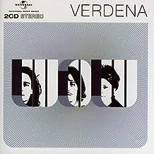 Wow [2 CD]