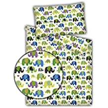 Suchergebnis Auf Amazonde Für Baby Bettwäsche Grün