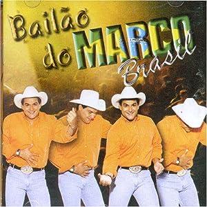 Bailão do Marco Brasil