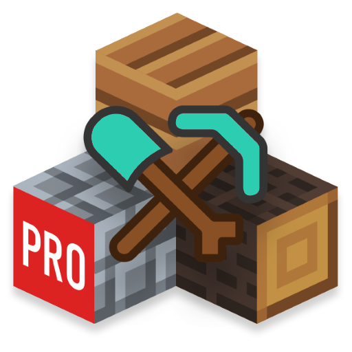 builder-pro-for-minecraft-pe