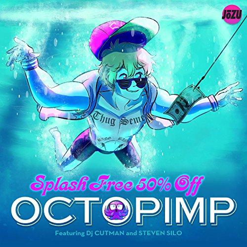 Splash Free 50% Off (feat. Dj Cutman & Steven Silo)